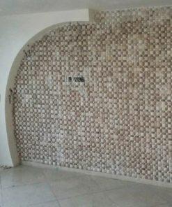 سنگ آنتیک رومی