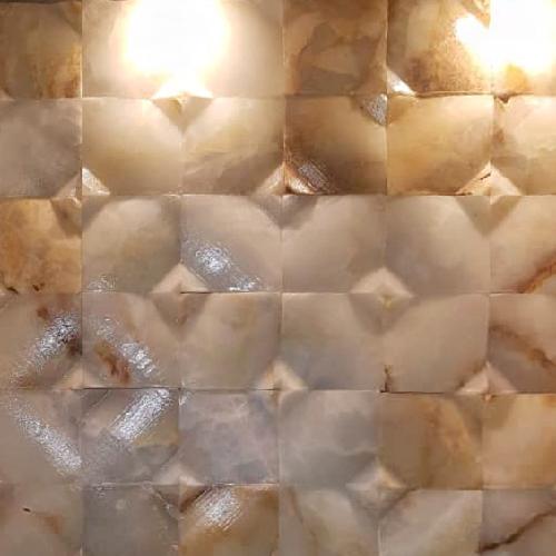 سنگ آنتیک مرمر