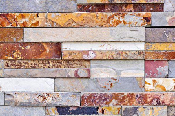 سنگ مصنوعی چیست