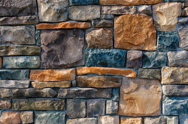 رنگ مخصوص سنگ