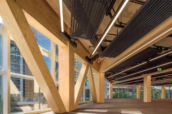 مصالح ساختمانی جدید